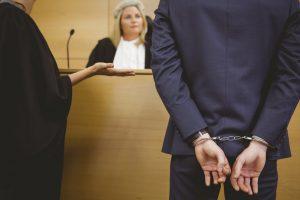 החובות על השופט במעצר ימים
