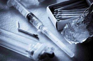 שאלות ותשובות עבירות סמים