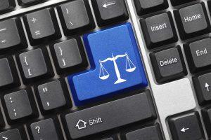 עורך דין פלילי עבירות סמים