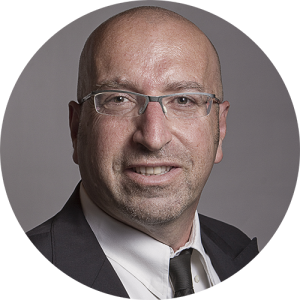 שקילת סמים - עורך דין פלילי אדטו מוטי