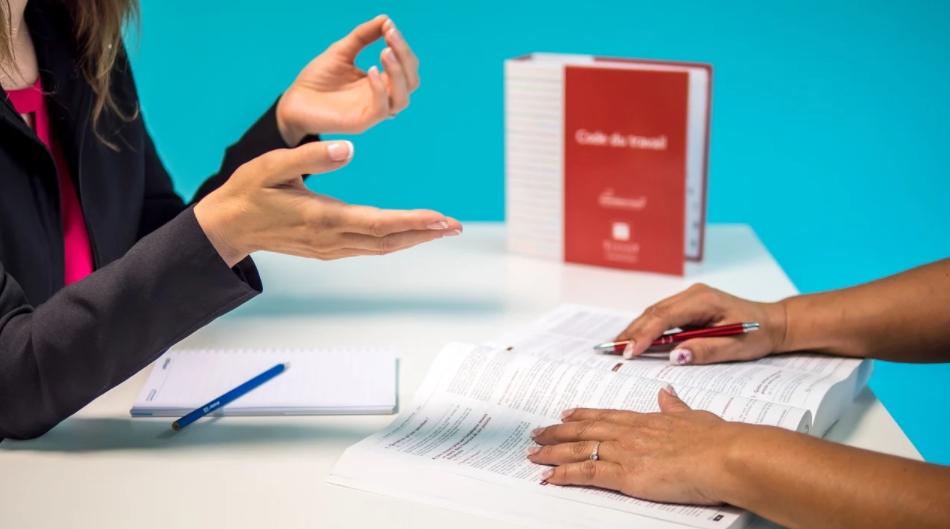 חשיבות היוועצות בעורך דין