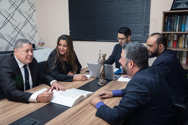 עורך דין פלילי מומלץ בירושלים