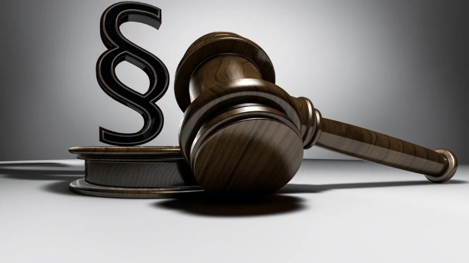 עורך דין פלילי מחיר